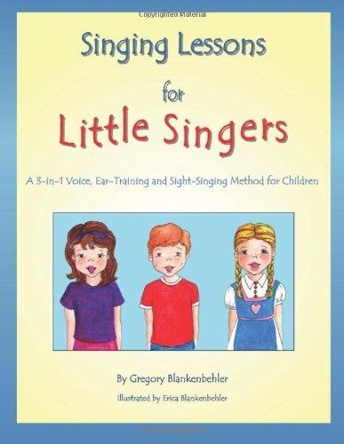 how to prepare voice for singing