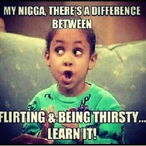 flirting meme chill quotes pictures funny memes