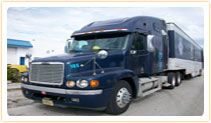 Nationwide dispatch locations for Moving On Up, long distance movers offering commercial and residential relocation and storage