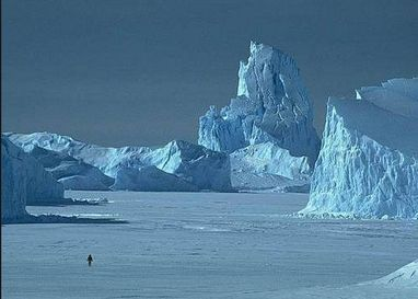 """Cuento """"El hombre de hielo"""" de Haruki Murakami http://shar.es/11lIxI #Literatura #Japon"""