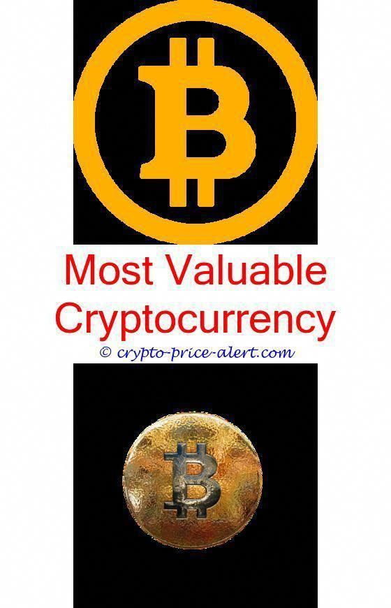 How To Invest In Bitcoin Stock Underground Bitcoin Market Easy