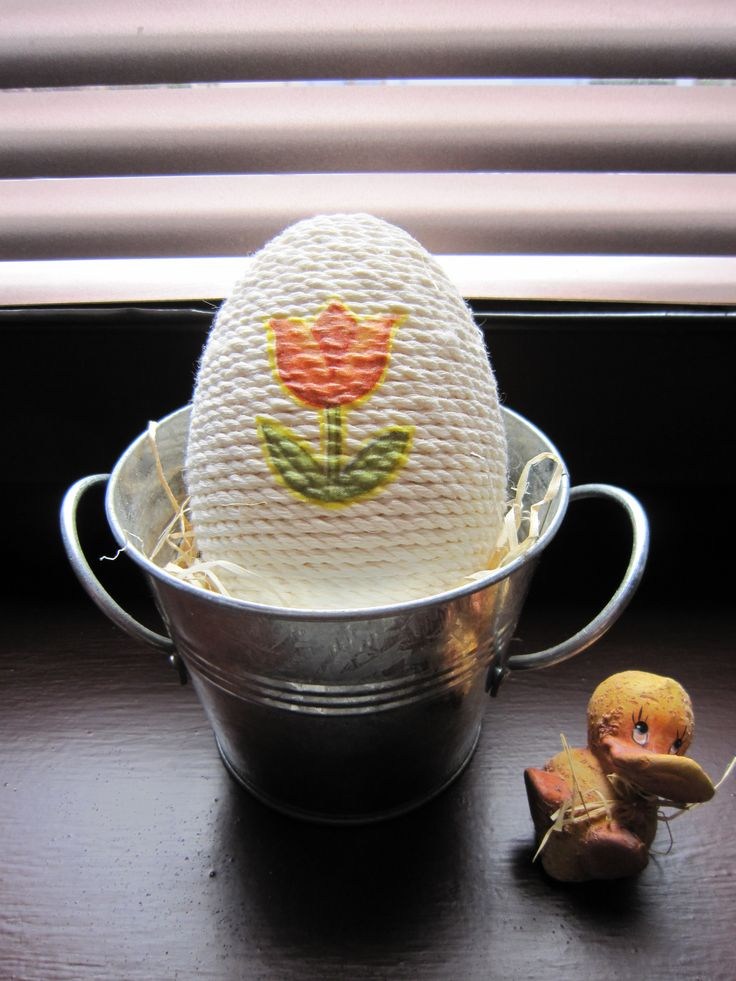 Nagy tojás
