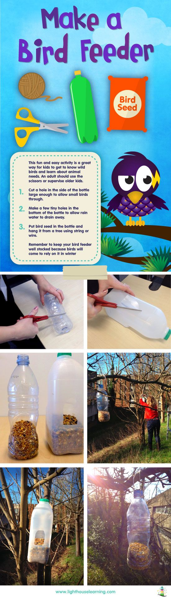 110 best earth day images on pinterest earth day crafts kids