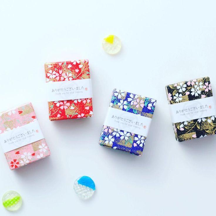 海外旅行に持って行きたい和の贈り物日本のおみやげ11選