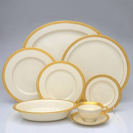 Your Favorite Brands China Sets Estate Sets At Replacements Ltd China Sets Settings Tableware