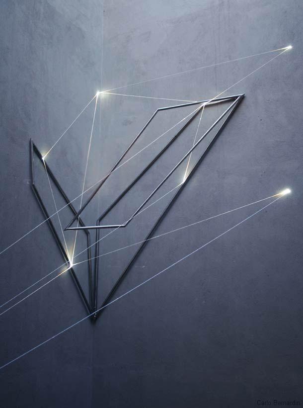 78 id es propos de fibre optique sur pinterest art f rique image f e e - Avantages de la fibre optique ...