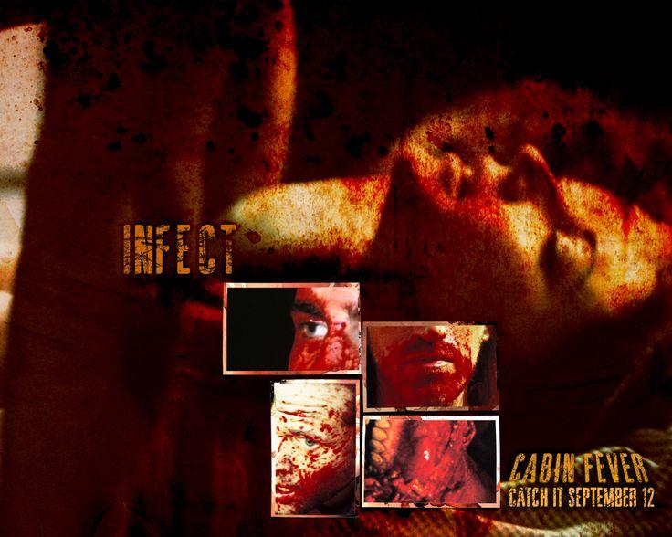 horrorfilme kostenlos online sehen