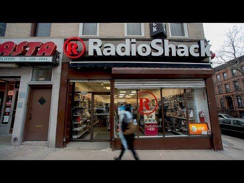 Amazon-and-Sprint-look-to-scoop-up-Radioshack-stores