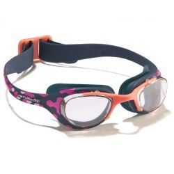 Óculos natação XBASE PRINT L
