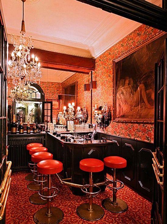 Hotel Orient