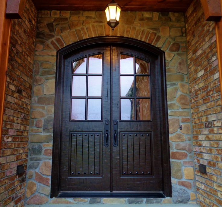 17 Best Images About Masterpiece Entry Doors On Pinterest Entry Doors Entry Door With