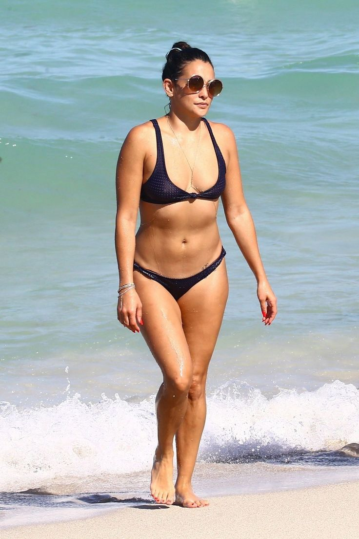 #Beach, #Bikini, #Miami Natalie Martinez in a Bikini - Miami Beach 07/14/2017 | Celebrity Uncensored! Read more: http://celxxx.com/2017/07/natalie-martinez-in-a-bikini-miami-beach-07142017/