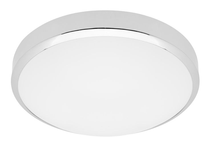 Alaska 30 Watt LED Celing Flush
