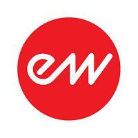 © Scrambled Eggs Music Brazil : Scrambled Technology: EastWest - PLAY 5 Overview