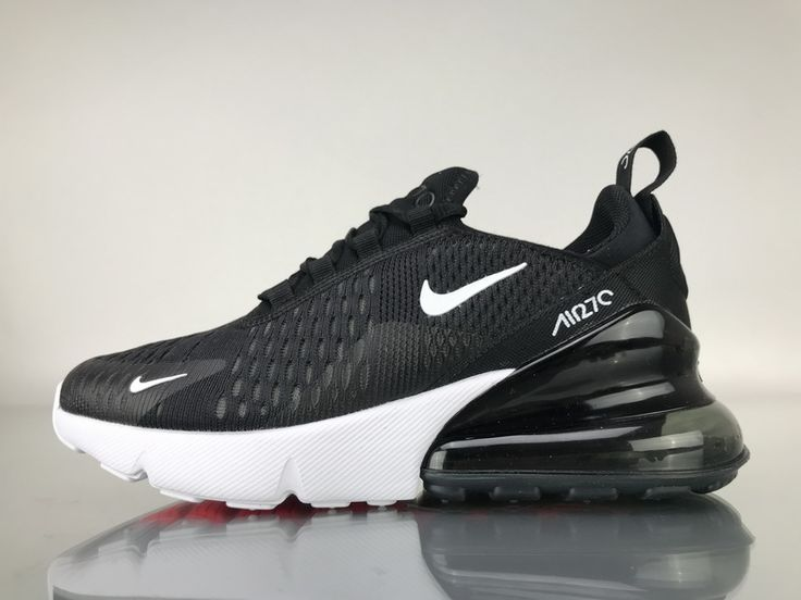 Nike Air Max 270 Flyknit Zoom Air Cushioning FLYKNIT Running Shoes AO1023001 Super Deals