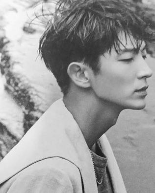 Lee Joon Gi Oppa