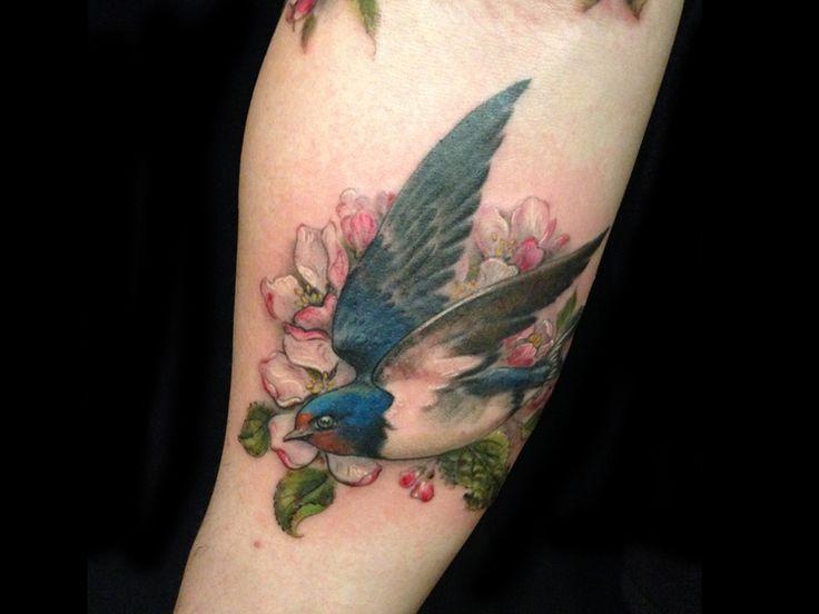 Esther Garcia- Butterfat Tattoos- Chicago. IMG_7611_FORWEBSITE.jpg