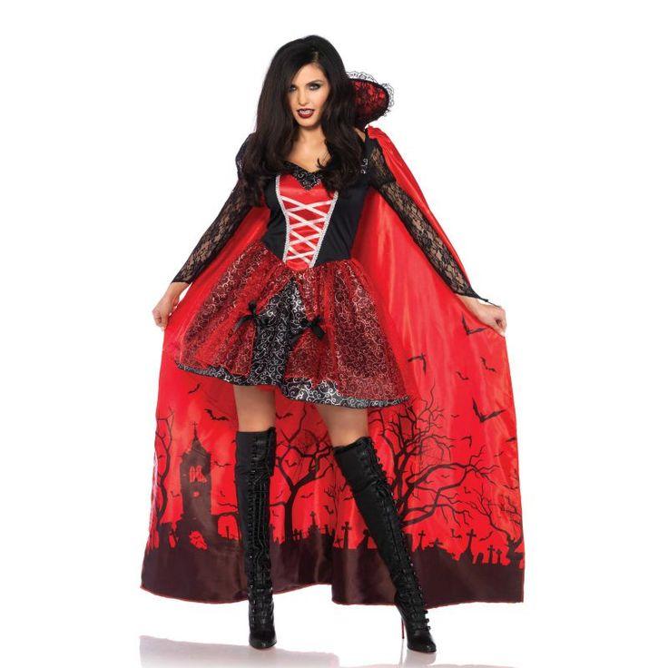 http://www.lenceriamericana.com/disfraces-y-uniformes-de-fantasia/38920-leg-avenue-disfraces-halloween-disfraz-vampiresa-aterradora.html