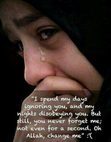 Allahumma ameen Sponsor a poor child learn Quran with $10, go to FundRaising http://www.ummaland.com/s/hpnd2z