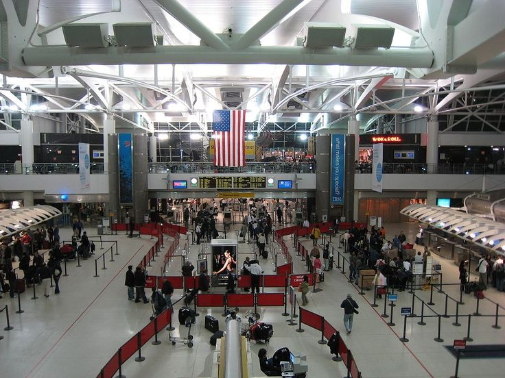 JFK Airport Shooting: Cover-up By Authorities As Shooting Denied? - http://www.morningnewsusa.com/jfk-airport-shooting-cover-authorities-shooting-denied-2397218.html