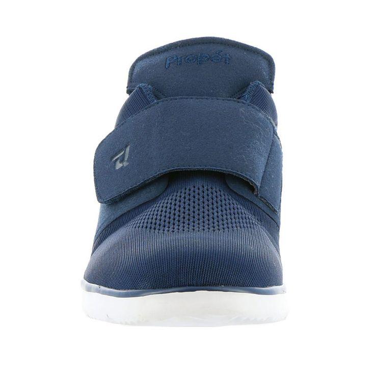 Propet Walking Shoes For Men