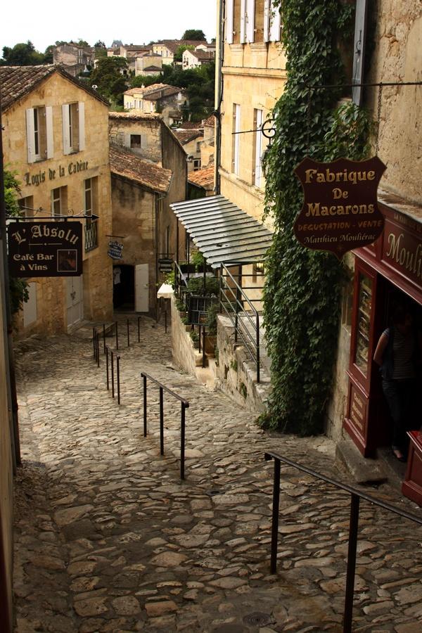 Heart of Bordeaux - worldimagemission.com