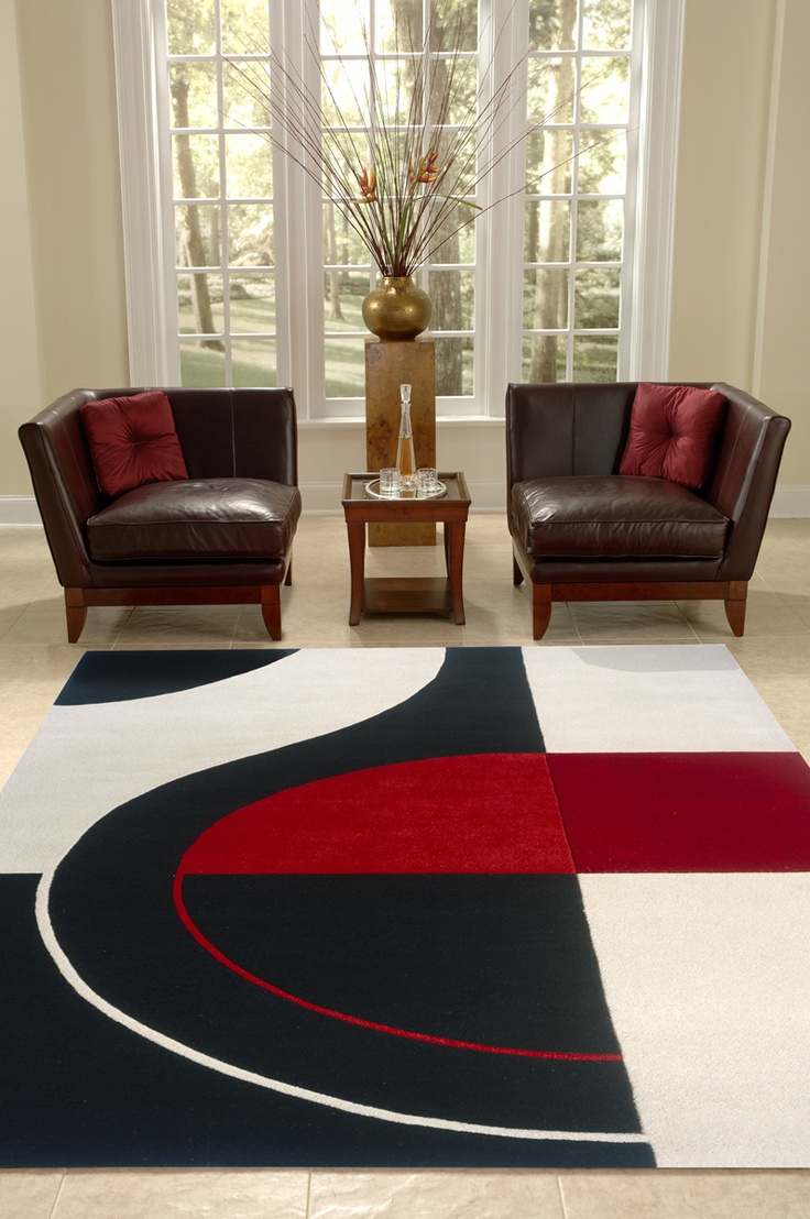 find this pin and more on momeni rugs by uhomestores - Momeni Rugs