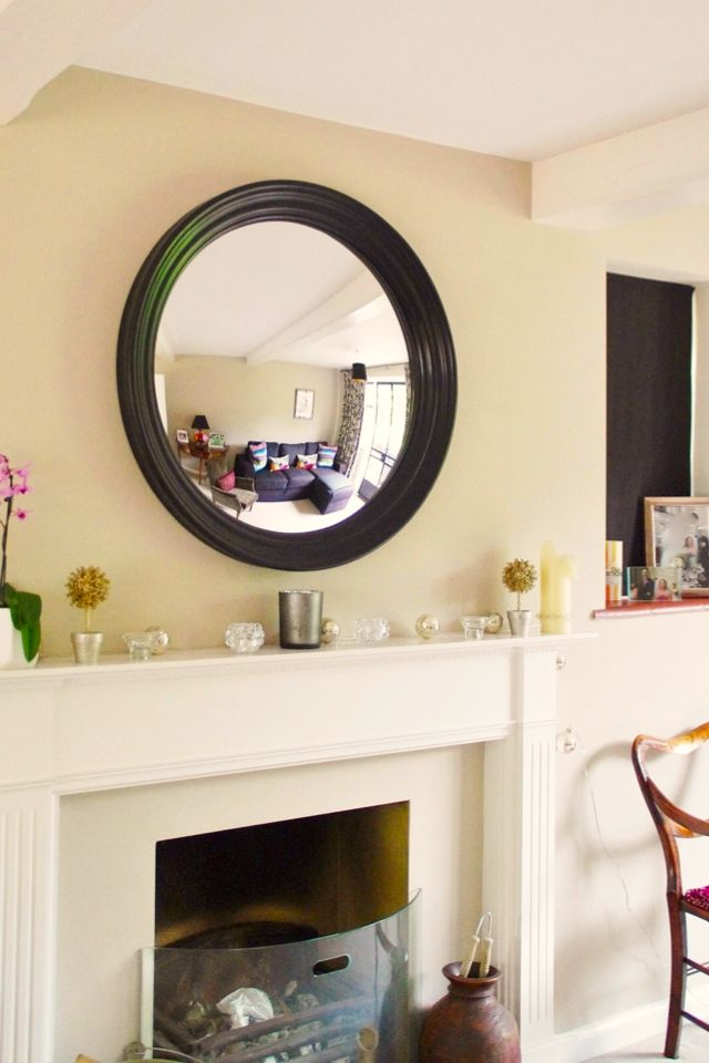 round mirrors for living room 1000 ideas about narrow living room on 23043