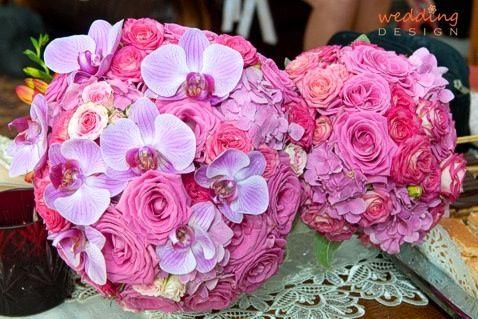 rózsaszín rózsák - Google keresés