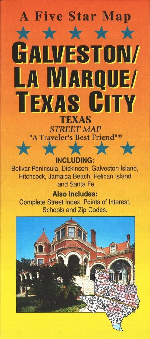 25 trending Galveston map ideas on Pinterest Map of houston