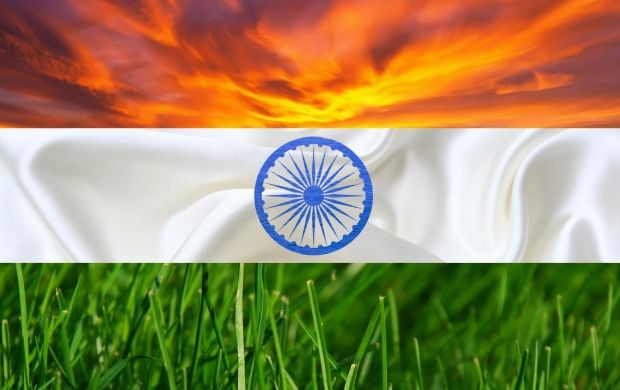 15th August Wallpapers – Happy Independence Day India Wallpapers