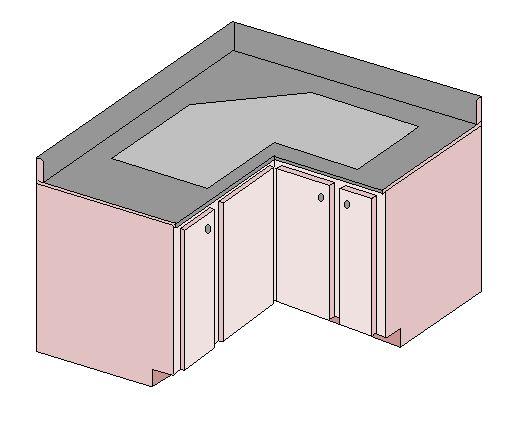 Black Corner Kitchen Sink : Kitchen - Corner Sink on Pinterest Stainless steel, Corner kitchen ...