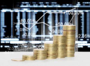 Average stockbroker salary !! http://www.stockbroker-career.com/