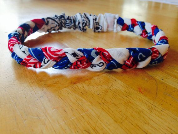 Houston Texans, Atascocita High School Colors, Or America! Perfect for any occasion!