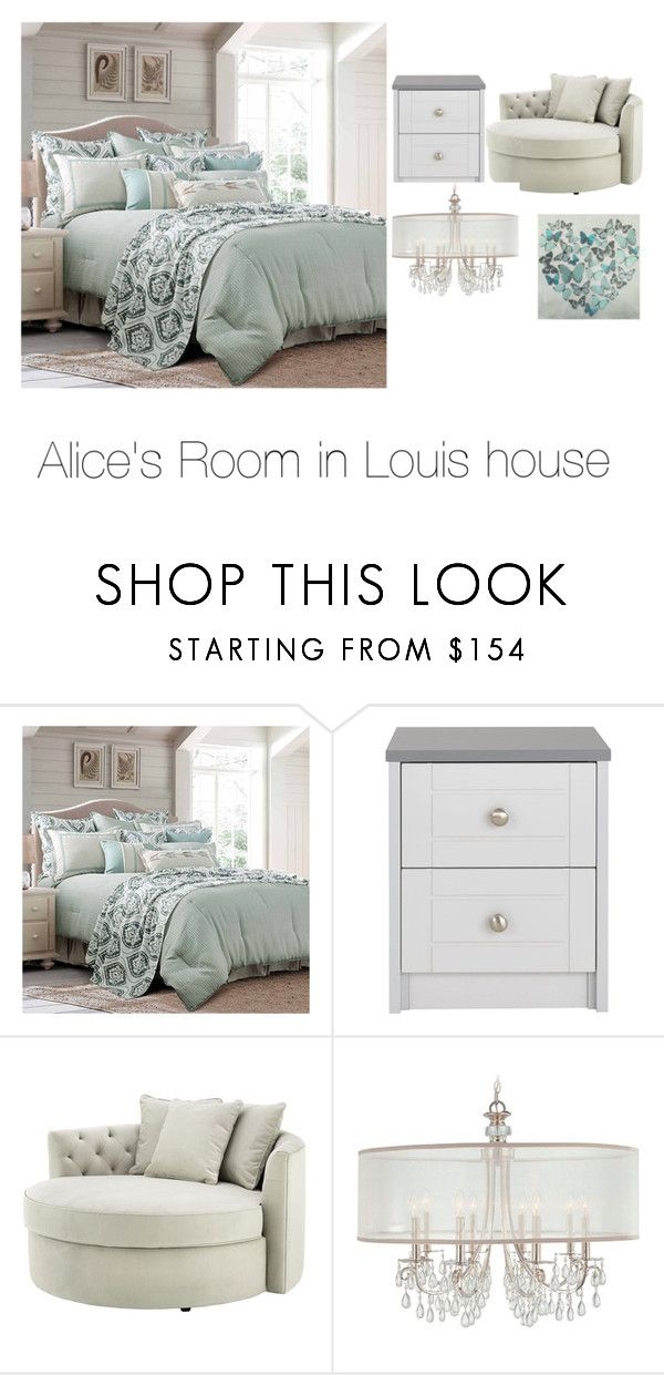 """Alices room"" by courts-horan13 on Polyvore featuring interior, interiors, interior design, home, home decor, interior decorating, HiEnd Accents and Eichholtz"