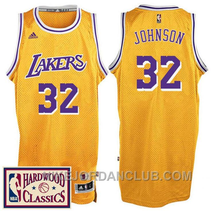 http://www.nikejordanclub.com/201617-season-los-angeles-lakers-32-hardwood-classics-throwback-gold-jersey-magic-johnson-free-shipping.html 2016-17 SEASON LOS ANGELES LAKERS #32 HARDWOOD CLASSICS THROWBACK GOLD JERSEY MAGIC JOHNSON FREE SHIPPING Only $89.00 , Free Shipping!