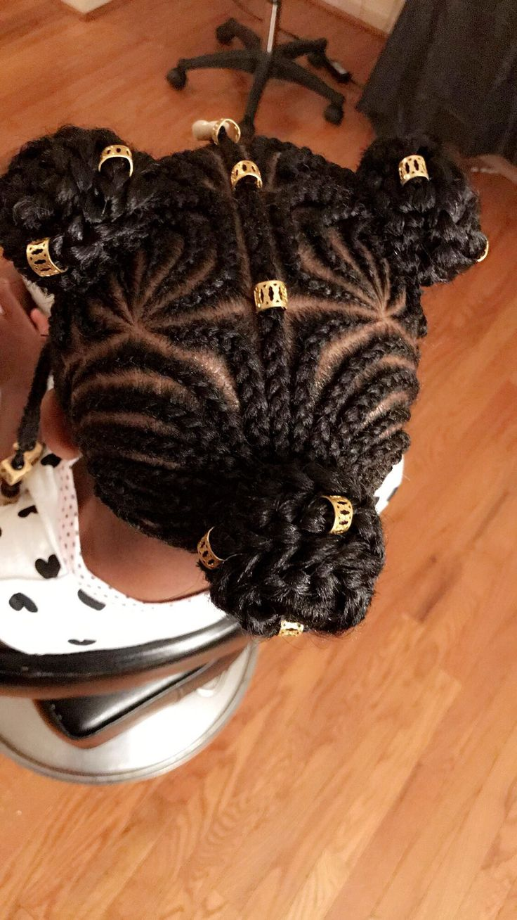 best braids images on pinterest hair dos hair styles and