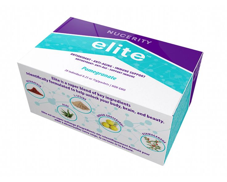 Elite- NuCerity's latest wellness drink. An addition to the skin care line, this works from the inside out! Reduce inflammation, balance cortisol levels, sleep better, decrease fatigue- try Elite! www.au.buynucerity.com/frizzlechristensen