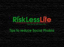 Best 25 Social Phobia Test Ideas On Pinterest Social