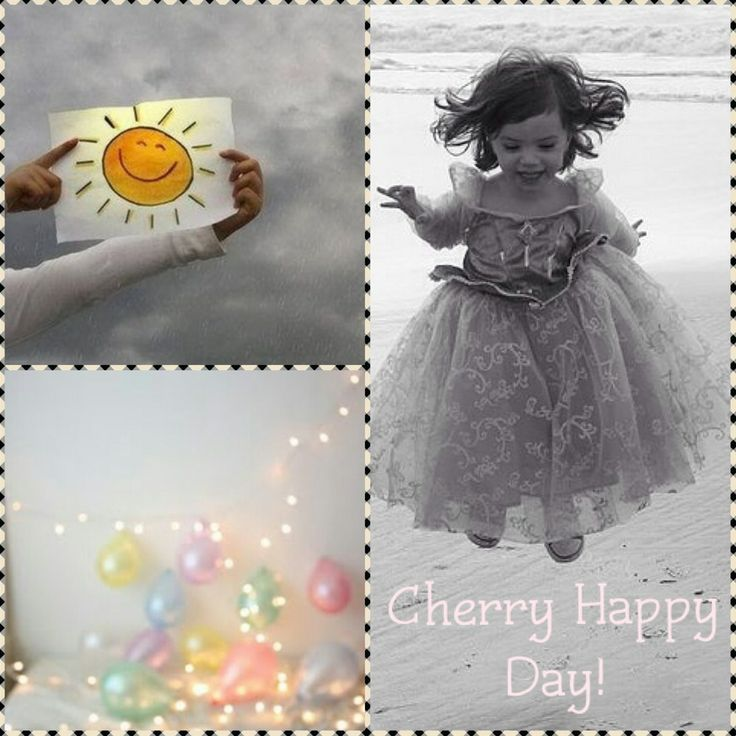 Good things happen when you go for it! Σήμερα είναι μια διαφορετική #CherryHappyDay ! Για οποιαδήποτε παραγγελία κάνετε σήμερα αξίας 15€ και άνω - τα μεταφορικά είναι δωρεάν! Επίσης για παραγγελίες άνω των 25€ σας κάνουμε και ένα επιπλέον προϊόν δώρο! Oh yes, today is a #happy #day !