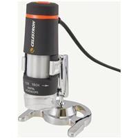 Celestron Deluxe Handheld Digital Microscope: Celestron Deluxe Handheld Digital Microscope #Hunting #Shooting #Fishing #Camping