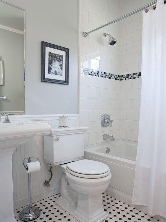 60 best Luzern Bathroom Ideas images on Pinterest Bathroom ideas - traditional bathroom ideas
