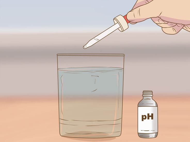 Alkalized water is believed to boost your metabolism, reduce acid in your bloodstream, and help your body absorb nutrients more quickly, among other benefits. This wikiHow will teach you various ways in which to alkalize water at home....