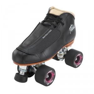 Roller Derby Riedell Minx 965