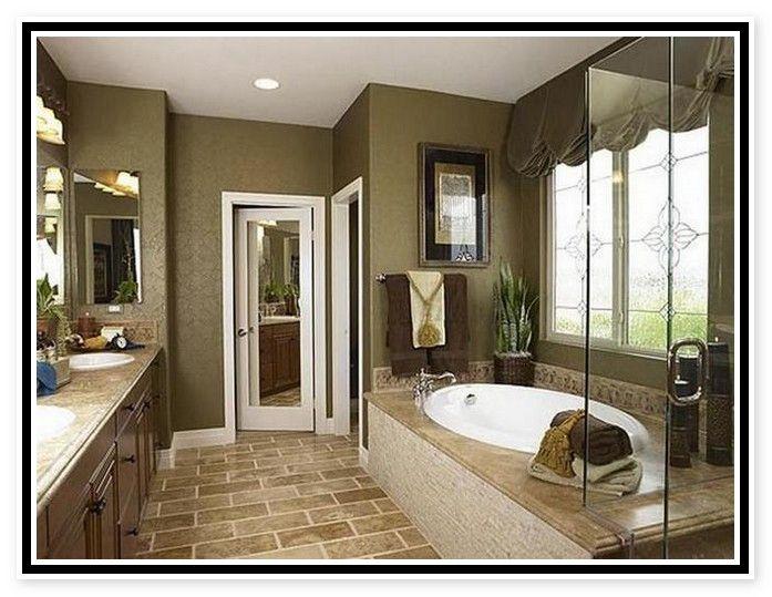 Master Bathroom Floor Plans 8 X 14   Bathroom ideas ...