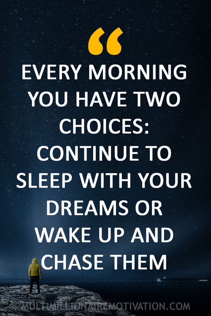 Pin By Sobriety Inspiration To Grow On Inspirational Quotes About Success Inspirational Quotes About Success Quotes About Moving On Quotes About Strength
