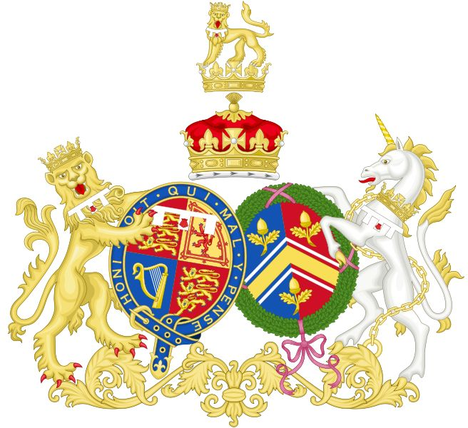 Best Coat Of Arms Images On   Coat Of Arms Family