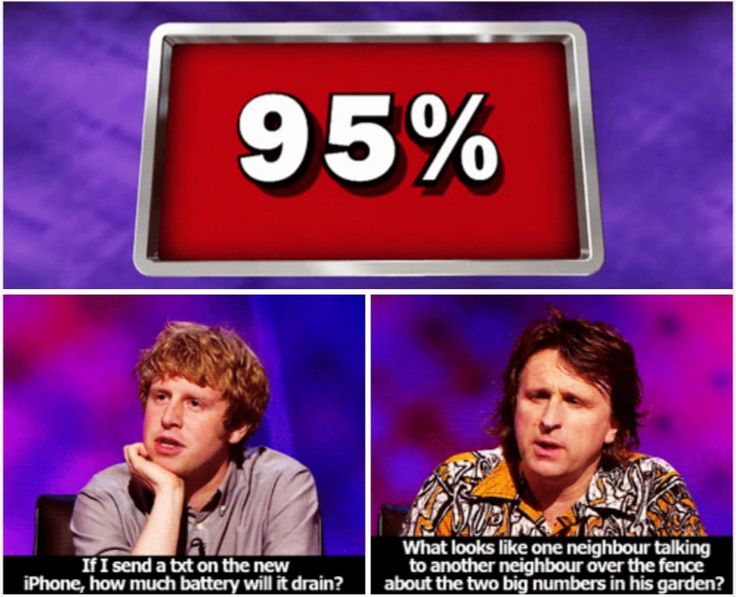 If this is the answer. What is the question? | Josh Widdicombe and Milton Jones | Mock the Week