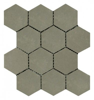 Matt Finish Tiles For Kitchen