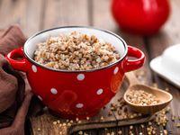 Jak připravit pohanku, aby byla zdravá i chutná?